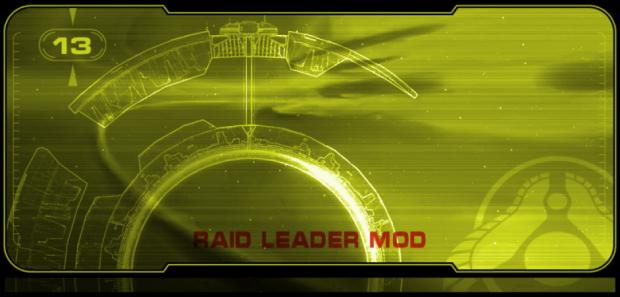 Missions - Loading Screens