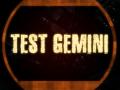 Test Gemini (Portal 2)