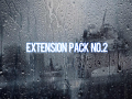 Battlefield 2 Extension Pack No.2