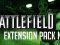 Battlefield 2 Extension Pack No.2 (Battlefield 2)