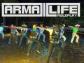 Arma 3 - Life