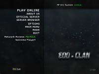 Modern Promod 0.2.01 Play Online