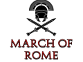 March of Rome (Mount & Blade: Warband)