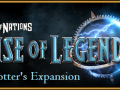 Rise of Legends - Motter's Expansion