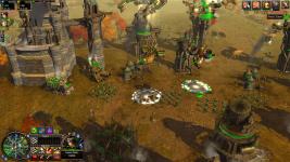 Motter's New Nations Mod - Screenshots