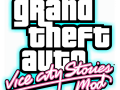 GTA Vice City Stories on Vice City