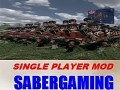 MOUNT AND BLADE NAPOLEONIC WARS SINGLE PLAYER