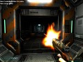Denton's Enhanced Doom3 (v2.02) (Doom III)