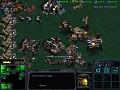 Wraith's Burst Laser Upgrade