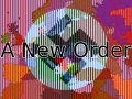 A New Order