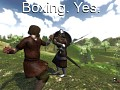 Calradian Boxing Championships (Mount & Blade: Warband)