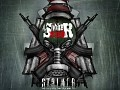 Shoker Weapon Mod (S.T.A.L.K.E.R.: Call of Pripyat)