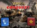 Unreal Conquest