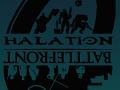 Battlefront: Halation