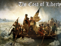 The Cost of Liberty (Mount&Blade Warband: Napoleonic Wars)