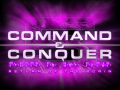 Command & Conquer 5 Return of the Scrin (MOD)... (C&C3: Tiberium Wars)