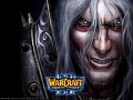 Warcraft 3 Armageddon (Warcraft III: Frozen Throne)
