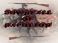 Downfall of Napoleon- DISCONTINUED