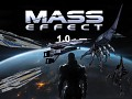 Mass Effect at War