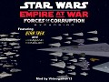 Videogamer13's FoC Mod (Star Wars: Empire at War: Forces of Corruption)