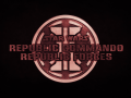 Star Wars: Republic Commando 2 - Republic Forces