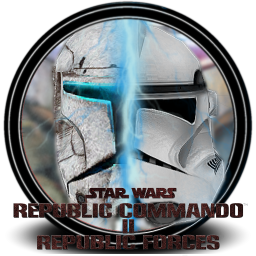 swrc 2 logos image star wars republic commando 2