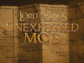 An Unexpected Mod (Battle for Middle-earth II)