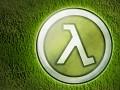 Half-Life: Rebound