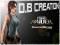 ๖ۣۜĐ.B's Tomb Raider Addons (Counter-Strike: Source)