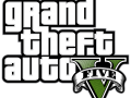 GTA V Save Editor By: XB36Hazard (Grand Theft Auto V)