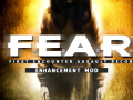 F.E.A.R. Enhancement Mod