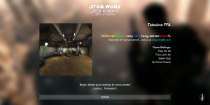 SkyLine 2.0 Feb 15 update