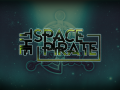 The Space Pirate (Doom)
