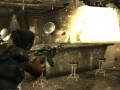 Fallout 3: Explosive Radios