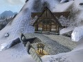 White Wynd Hall (Oblivion)