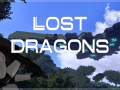 Lost Dragons (ARMA 3)