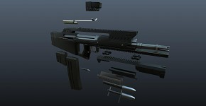 AR-42_TestRender.jpg