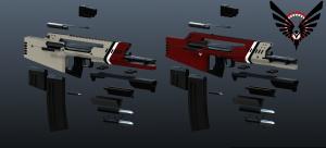 AR-42_TestRender_x34.png