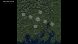 Map_9.png