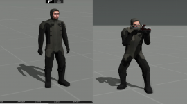 Opfor_Corporate_UnderSuit_INGAME_1.png