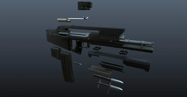 AR-42-Update_2