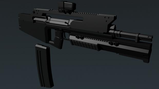 AR-42 Revision V3