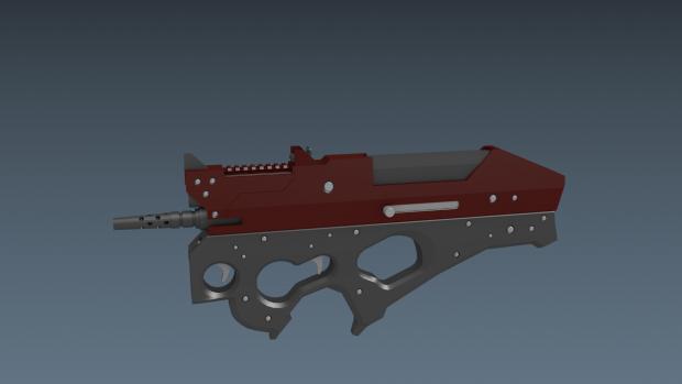 AR-42_V4_WIP_01.png