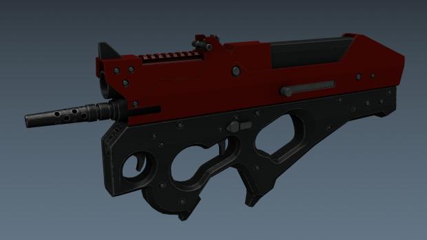 AR-42_V4_WIP_03.png