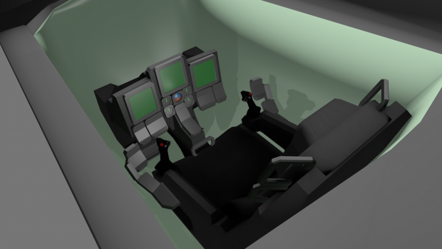 LoDR_Gunship_Cockpit_WIP_01.png