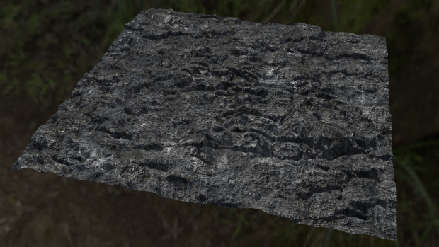 LodR_Rock_Surface_wip_02.png