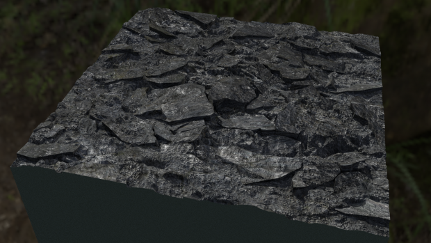 LodR_Rock_Surface_wip_04.png