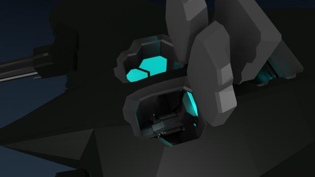 UpdatedWK-209WIP