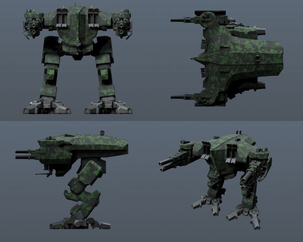 WK-209_V4_2_Camo_Test_X.png