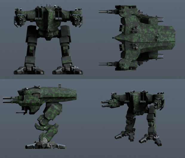 WK-209_V4_Camo_Test_X.png